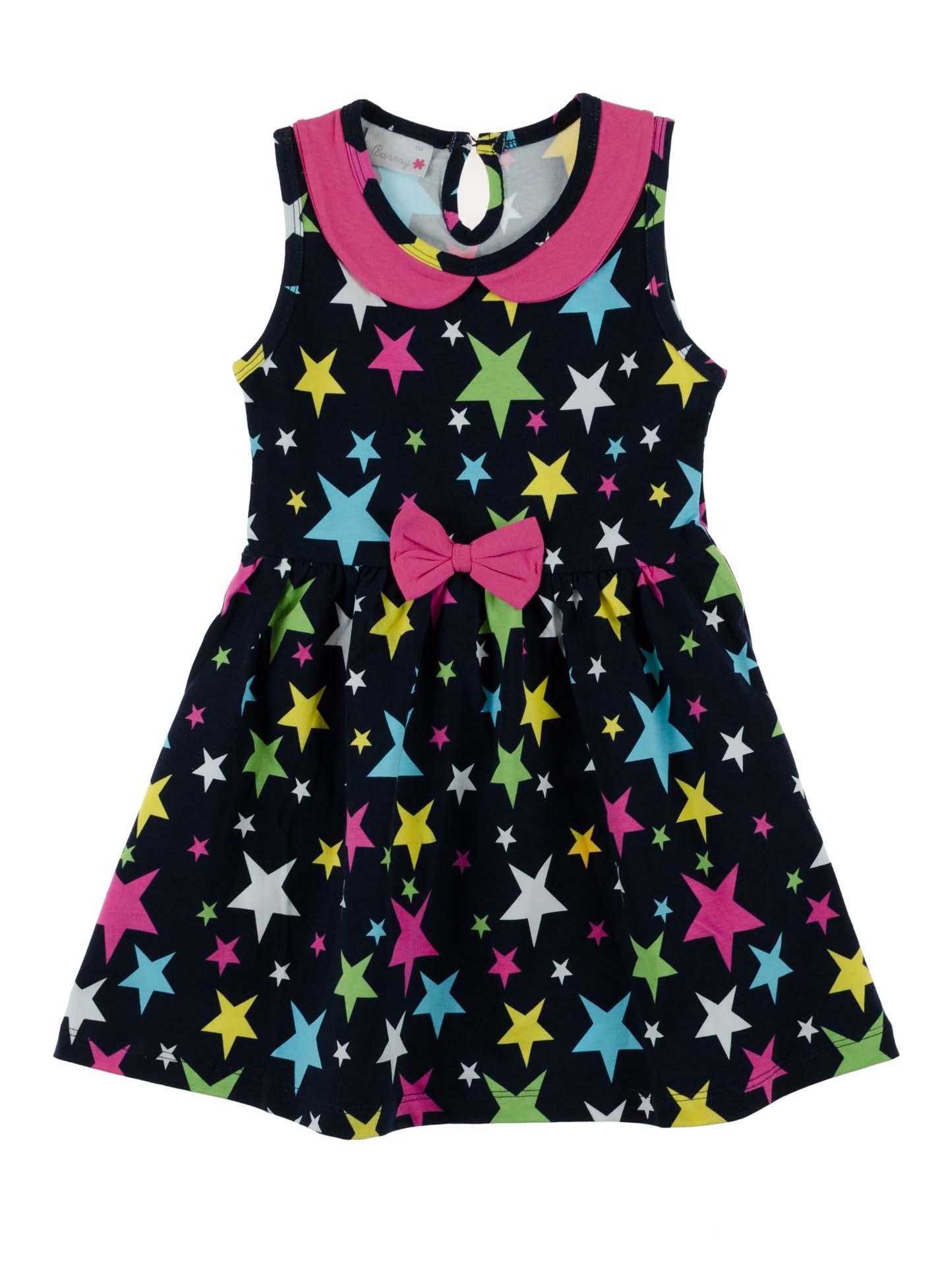 Купити Святкова сукня для дівчинки  336e4626a77e8
