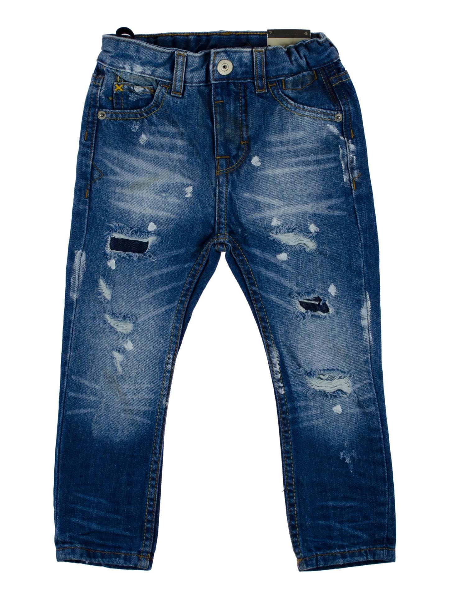 Купити Джинси Zara  00ae60e8a8797