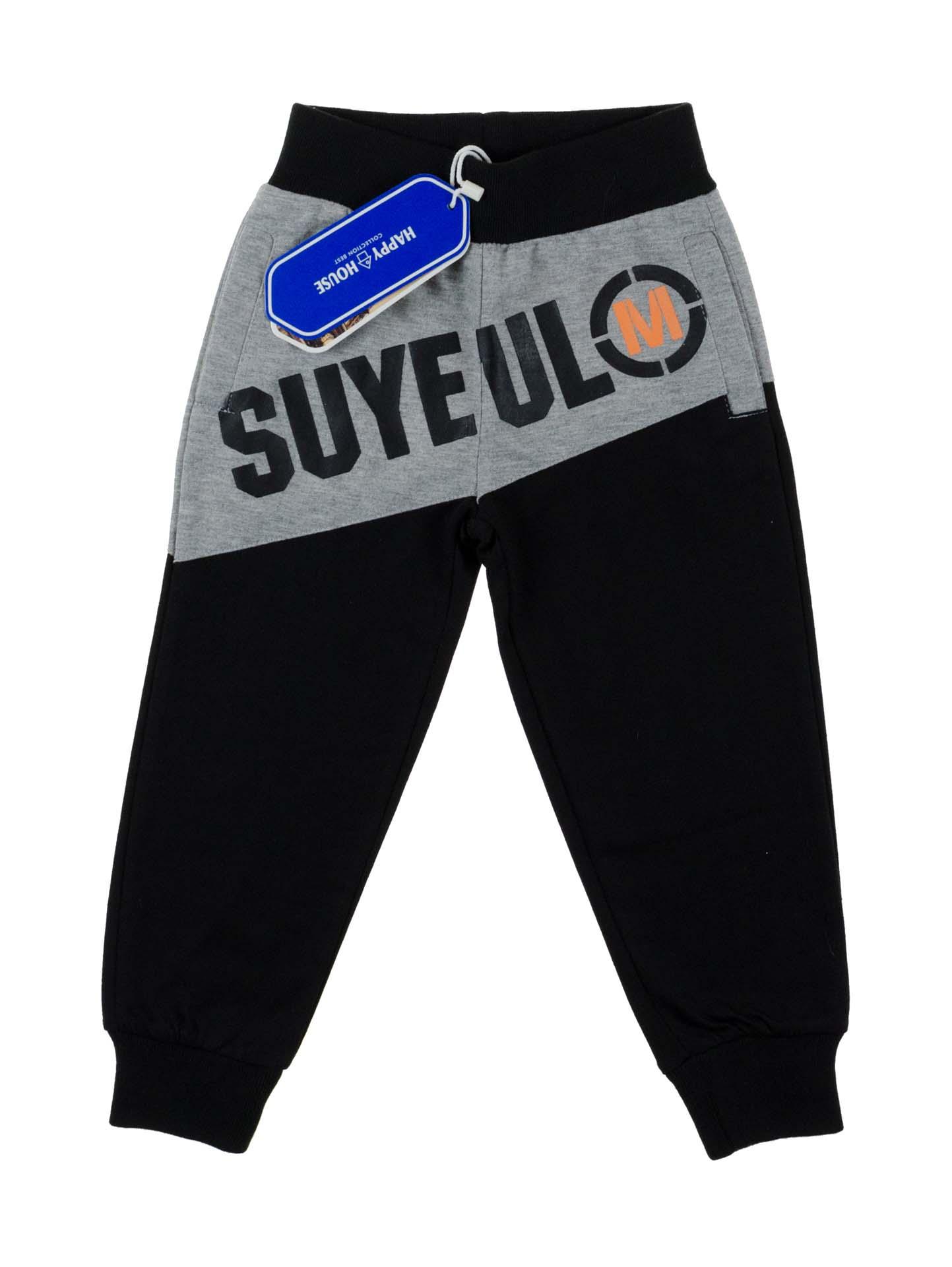 6f47197b Купить Спортивные штаны для мальчика | Top Shelf | Интернет-магазин ...