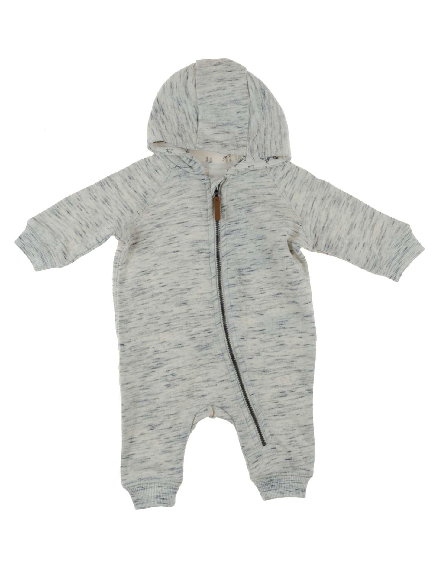 699df129de93a7 Купити Комбінезон утеплений H&M | Top Shelf | Інтернет-магазин дитячого  одягу в Україні